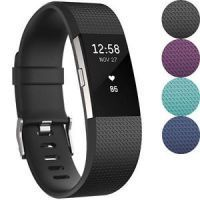 Buy Fitbit Charge 2 at Black Friday Price