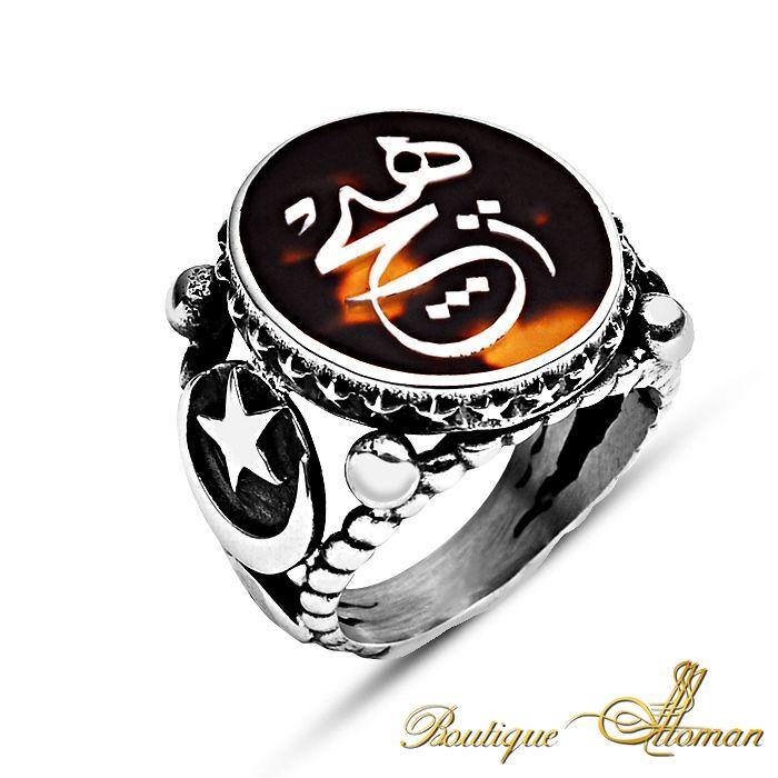 100 best Men Silver Rings images on Pinterest Gemstone rings Men