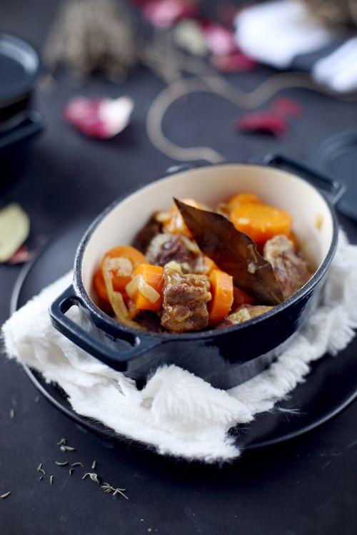 boeuf-carotte-colombo3