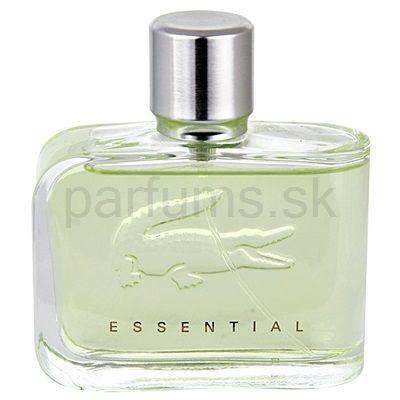 Lacoste Essential voda po holení tester pre mužov | parfums.sk
