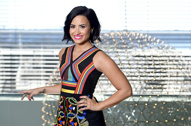 New Demi Lovato Song 'Confident' Leaks Online: Report | Billboard