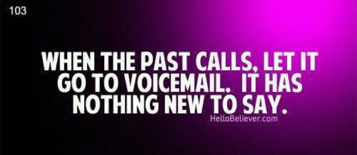 I Love You Man Voicemail Quote : Voicemail Inspiration Pinterest
