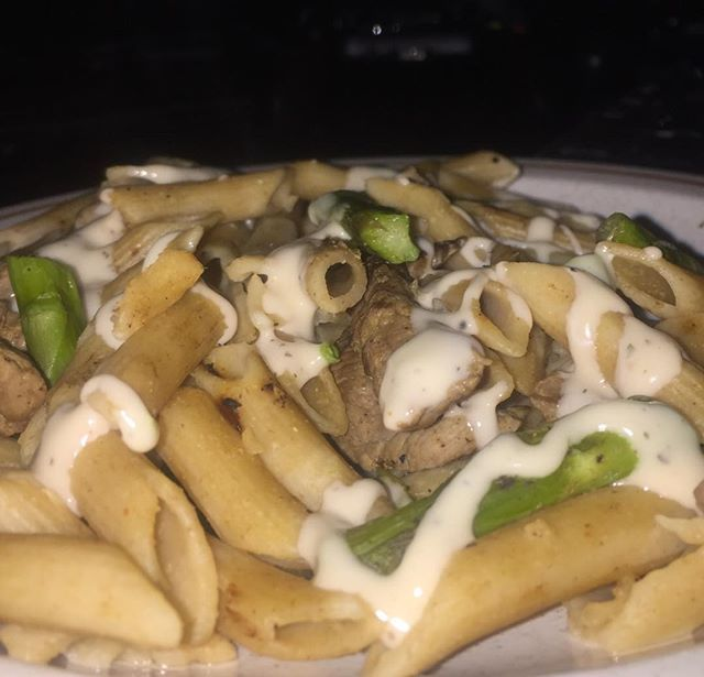 Mejores 327 imgenes de instagram posts from 360fov en pinterest asparagus beef and penne pasta from macdonalds food instafood tags forumfinder Gallery