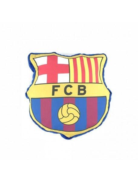 689dee17401f2 Cojín Fútbol Club Barcelona