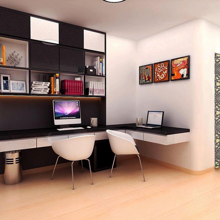 Study Room Color Ideas: 213 Best Tile Images On Pinterest