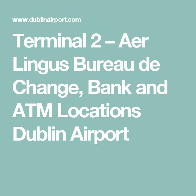 bureau de change dublin airport 28 images currency exchange airport stock photos currency. Black Bedroom Furniture Sets. Home Design Ideas