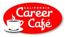 Career Cafe - The Career Café has career information including career assessments to identify your unique strengths, talents, and styles.
