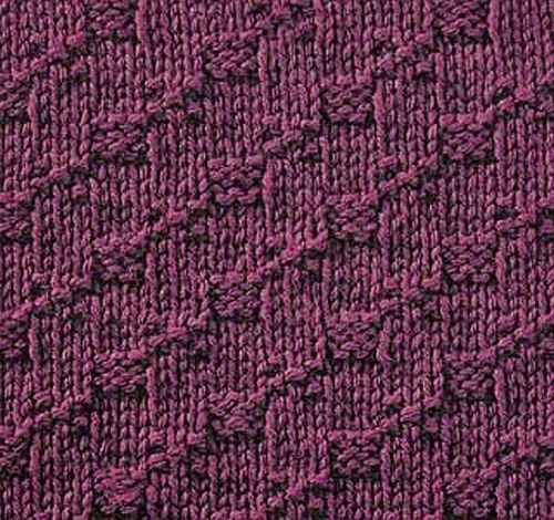 How Many Stitches Per Minute Knitting : 1228 best images about knitting ~ stitch.library on Pinterest Ribs, Lace kn...