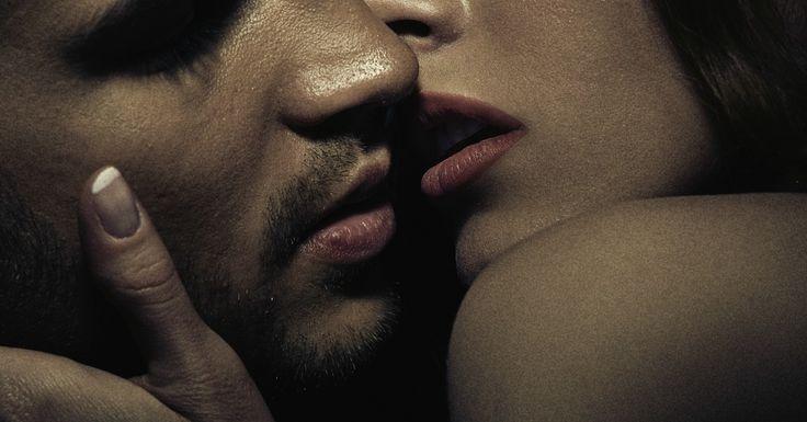 Czy wiesz że... - http://www.sinnistim.pl/czy-wiesz-ze-9/ #sinnistim #seksuologia #psychologia