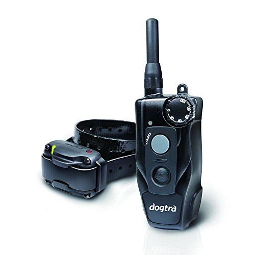 Buying dog training  for sale... Dogtra 200C Basic Electronic Training Dog Collar with Remote for Dogs 10+ Pounds - http://dogramp.org/product/dogtra-200c-basic-electronic-training-dog-collar-with-remote-for-dogs-10-pounds/