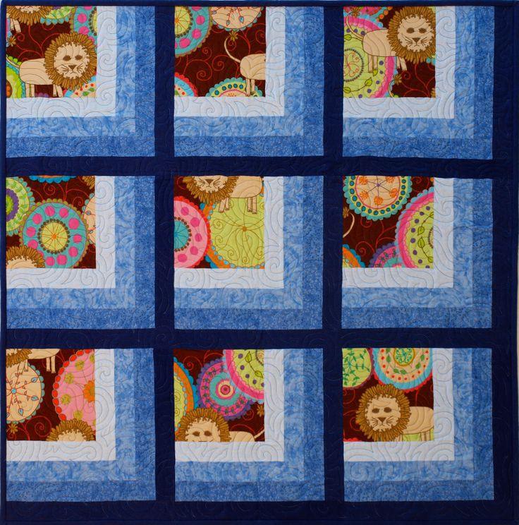 70 Best Images About Attic Windows Quilts On Pinterest