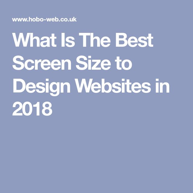 Die Besten 25+ What Is Screen Resolution Ideen Auf Pinterest |  Standard Bildschirmauflösung, Kollaborative Kunstprojekte Und Kollaborative  Kunst