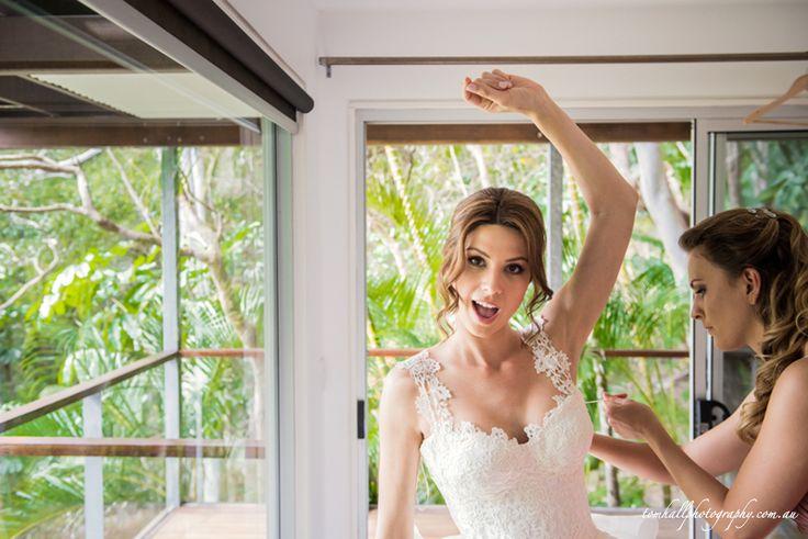 Amanda-Jason-Duval-Wedding-by-Tom-Hall-Photography