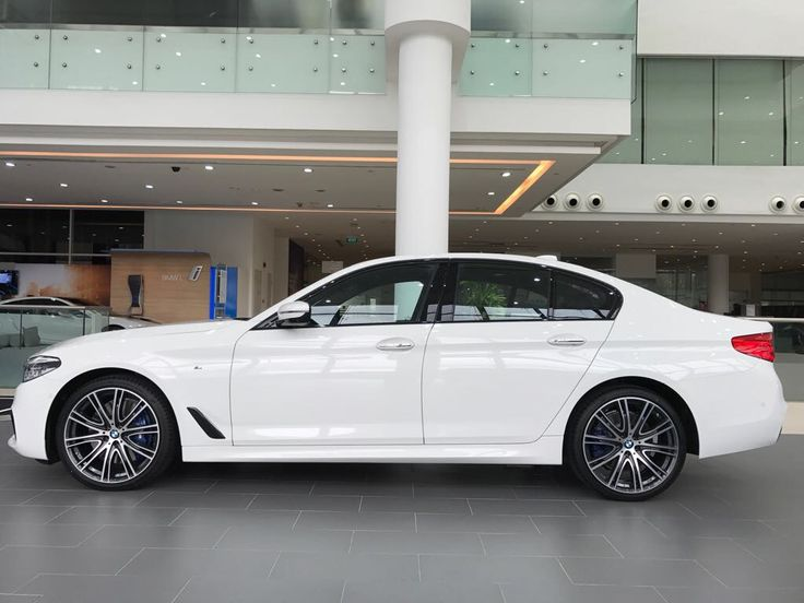 Bmwcars Bmw X6 M Price In India Images Mileage Features