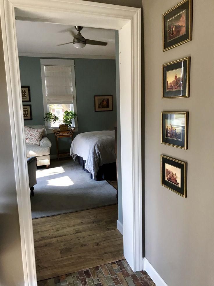 The 9 best Arrow Rock, Missouri House images on Pinterest Missouri
