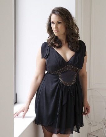 ...: Plus Size Models, Fashion Outfits, Real Women, Pregnancy Weights, Design Handbags, Barbara Brickner, Lose Weights, Skin Care Products, Weights Loss
