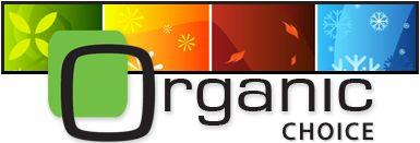 Various organic and natural products