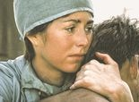 25 years later, China Beach earns your respect