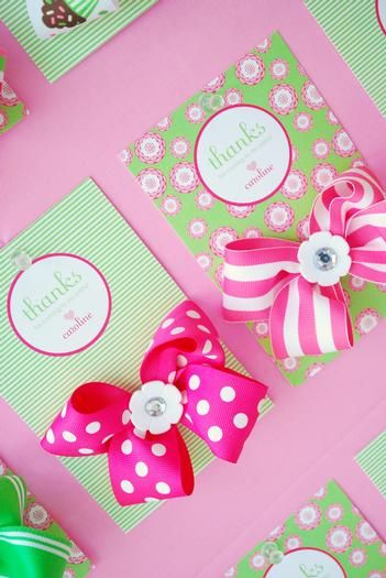 44 best images about my little pony party craft ideas on for My little pony craft ideas