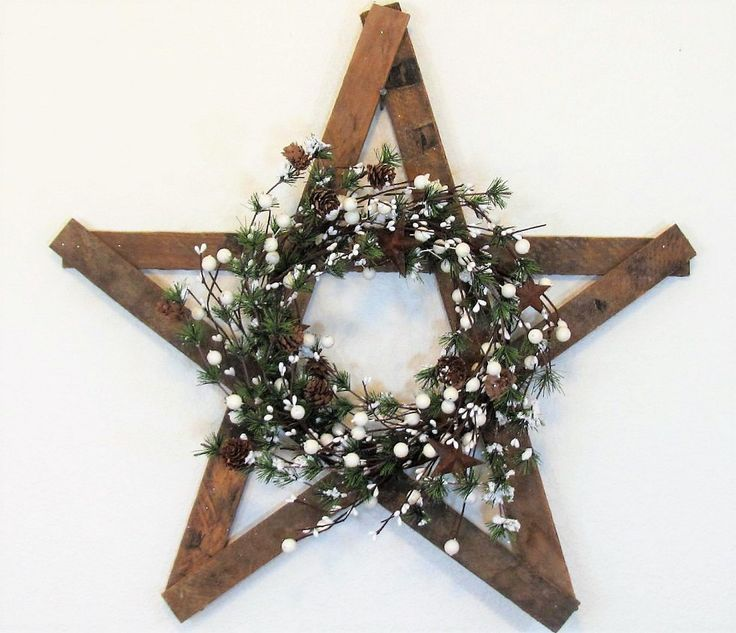 Not So Usual: front door decor: No Wreaths Allowed!