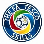 FA Tesco Skills FREE* Football Coaching During School Holidays - Gratisfaction UK Freebies Kids already getting under your feet at half-term? Book them onto a free FA football coaching session at a centre near you...  #halfterm   #easter   #easterholidays   #easterholidays2014