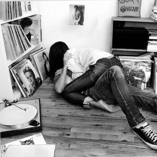 LE LOVE BLOG LOVE PHOTO PIC IMAGE ROMANTIC KISS ON THE FLOOR ROCK ALBUMS JEANS HOLY GHOST ALBUM COVER photo LELOVEBLOGLOVEPHOTOPICIMAGEROMANTICKISSONTHEFLOORROCKALBUMSJEANSHOLYGHOSTALBUMCOVER_zps397c8795.jpg