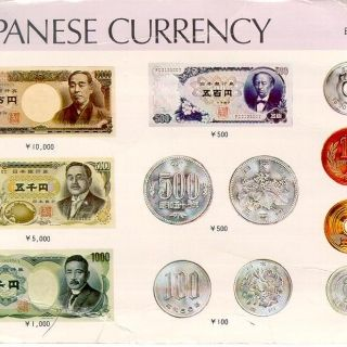 PT.EQUITYWORLD+FUTURES+Yen+Weakens+sebagai+Abe+Win+Menghapus+Ancaman+untuk+BOJ+Meringankan