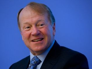 Cisco's Chambers: 2014 Will Be an Inflection Point for the Internet of Everything  http://www.adweek.com/news/technology/ciscos-chambers-2014-will-be-inflection-point-internet-everything-154842