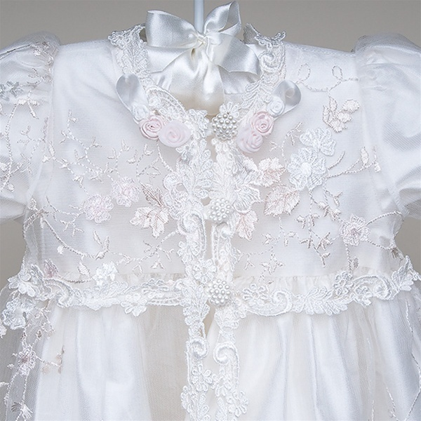 ScarlettBlessed Outfit, Lace, Baptisms Ideas, Baby Beau, Heirloom, Baptisms Outfit, Baptisms Christening, Well Dresses Baby, Baptisms Gowns