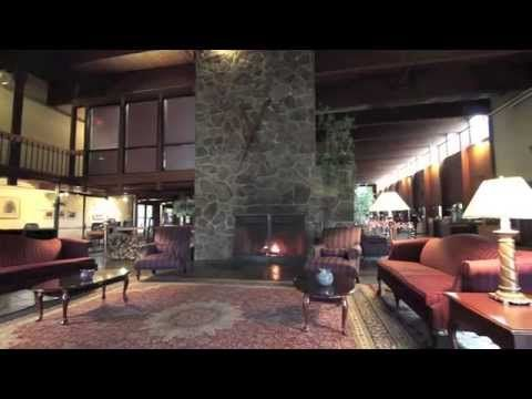 New Hampshire Hotel Lodging Near Dartmouth College Fireside Inn Suites West Lebanon