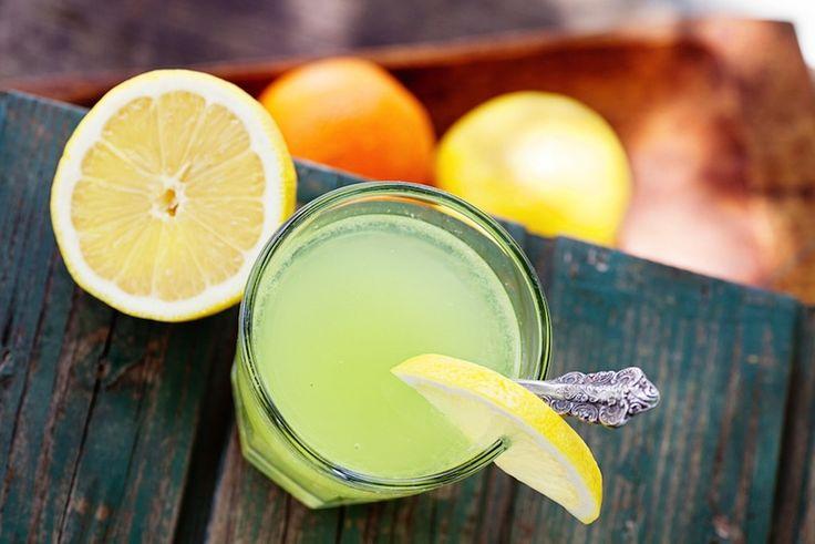 It's Ladies Night! Best Skinny Margarita Recipes
