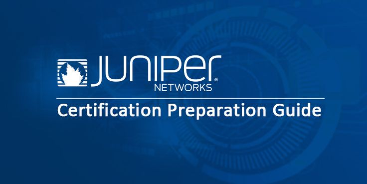http://www.hub4tech.com/blog/juniper-certification-preparation-guide