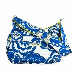 JuJu Be Diaper Bag | JuJu Be Messenger, Tote & Backpack Diaper Bags | Designer Diaper Bags | Designer Diaper Bags