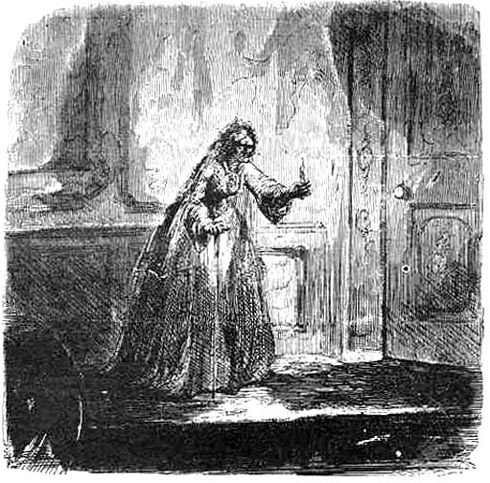 best miss havisham images miss havisham great  miss havisham essay 18 illustrations depicting miss havisham from dickens s great