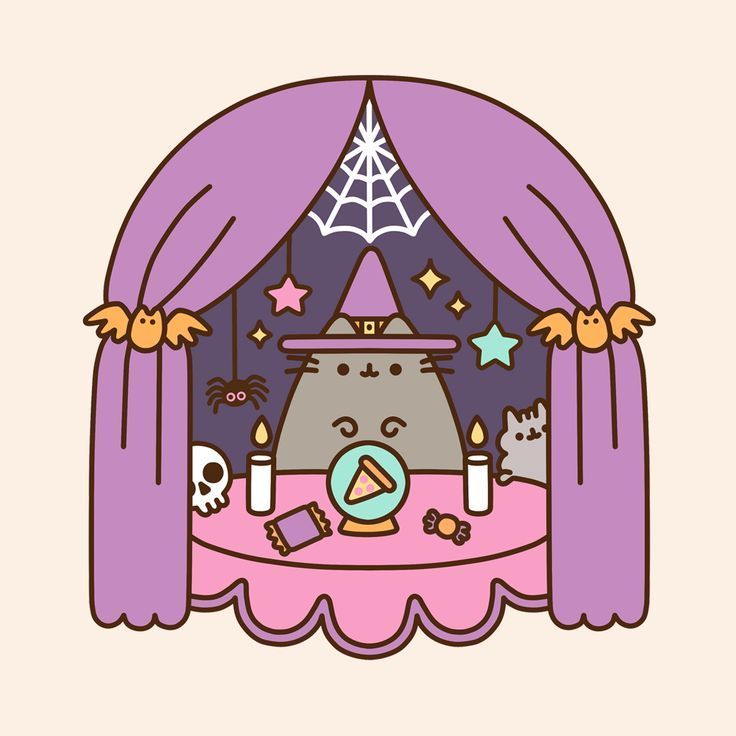 1000+ ideas about Pusheen Cat on Pinterest | Pusheen, Pusheen ...