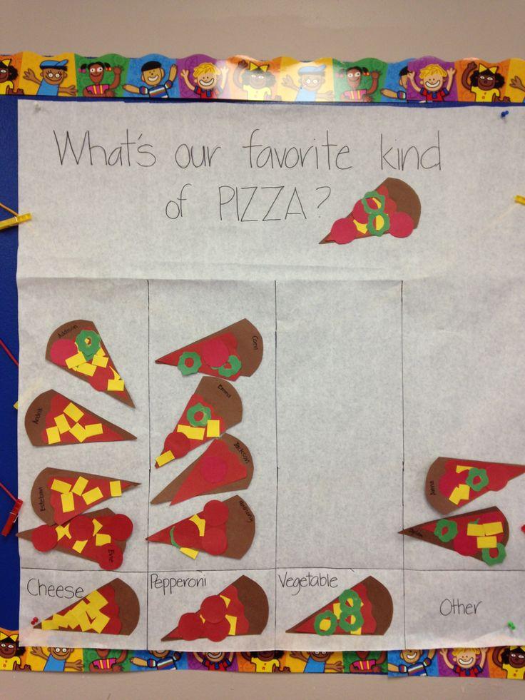 27 best kindergarten literature unit ideas hi pizza for Letter p preschool crafts