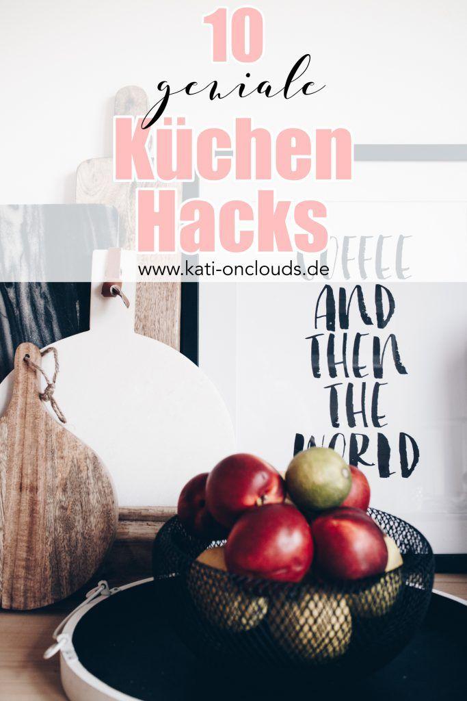 196 besten hacks tipps tricks bilder auf pinterest einfach lebenstipps und modetrends. Black Bedroom Furniture Sets. Home Design Ideas