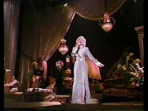 Dolly Parton / Freddie Fender / David Hidalgo - Before The Next Teardrop Falls
