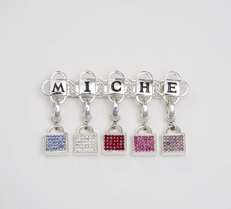 Miche is Fun!