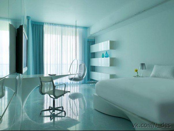 Идеи для спальни | 1 412 фотографий