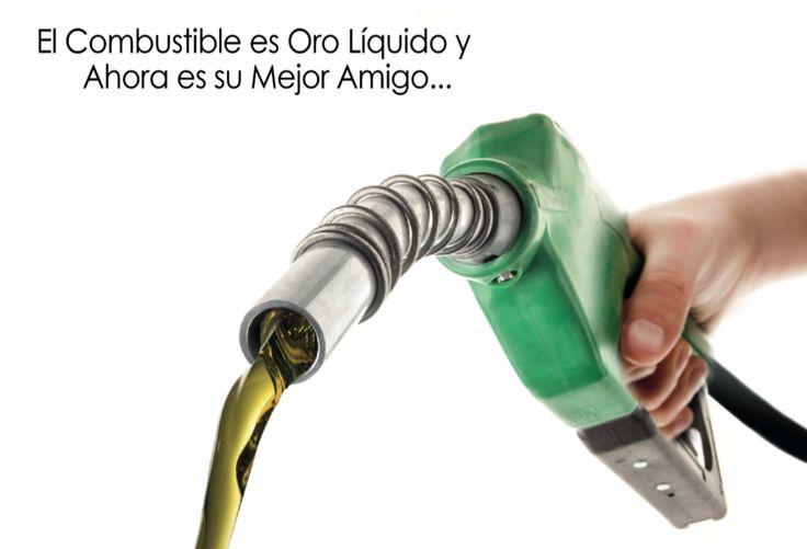 El precio de la Gasolina puede bajar... pero es un hecho que siempre subirá...  conoce mas aquí: http://hasrendirtugasolina.com