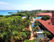 Hotel Naviti Varadero – Hotel Naviti Varadero en Varadero, Cuba