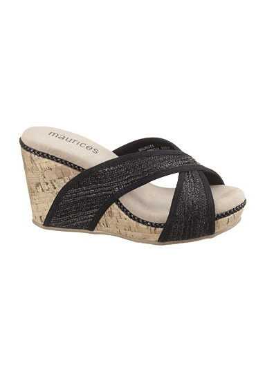 need these! #maurices