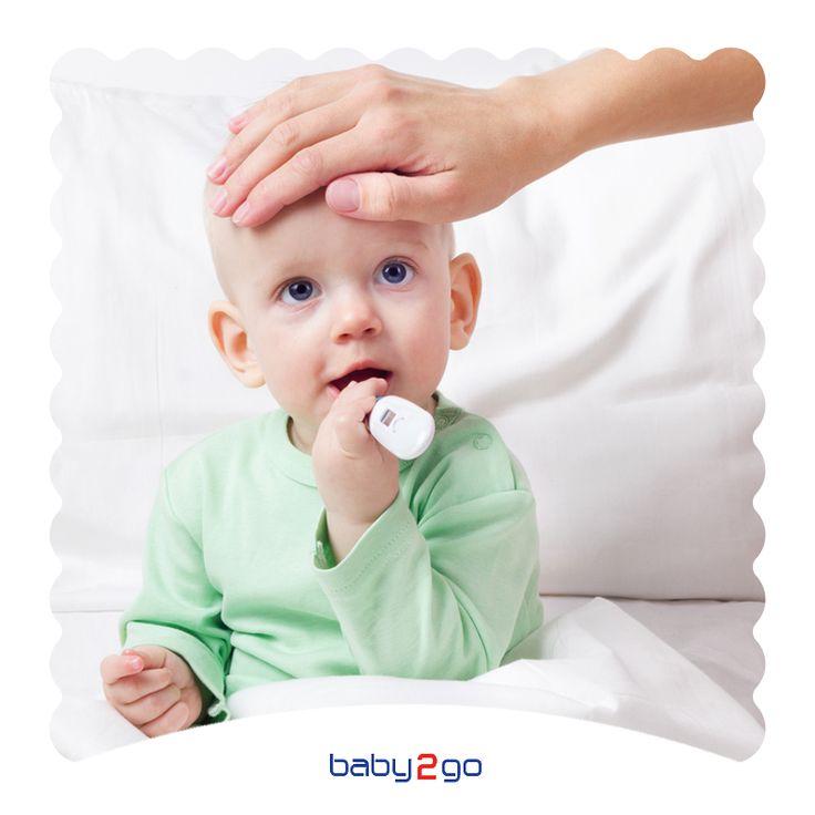 Bebeğinizi kışın hastalıklardan koruma yöntemleriniz nedir? Diğer annelerimizle paylaşmaya ne dersiniz?