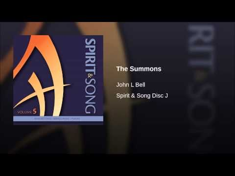 The Summons - YouTube