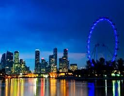 Singapore tours package - Singapore is one of the best tourist destination in Asia. Book your holiday packages to Singapore and enjoy your vacations in Singapore.
