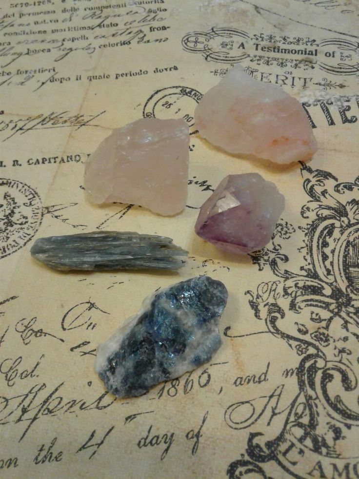 Excited to share the latest addition to my #etsy shop: Crystals, Mixed Crystals, Wire Wrapping Crystals, Metaphysical Crystals ~ 5 crystals total in this set #crystals #mixedcrystals #wirewrapping #chakracrystals #healingcrystals #healingstones #crystalhealing http://etsy.me/2Ffp0gg