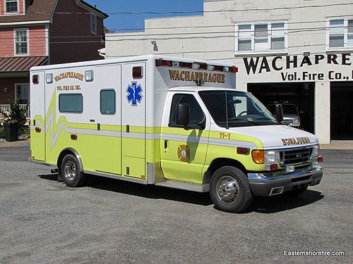 2018 ford ambulance.  2018 wachapreague volunteer fire company va 2004 ford e350horton ambulance  setcom to 2018 ford ambulance 5