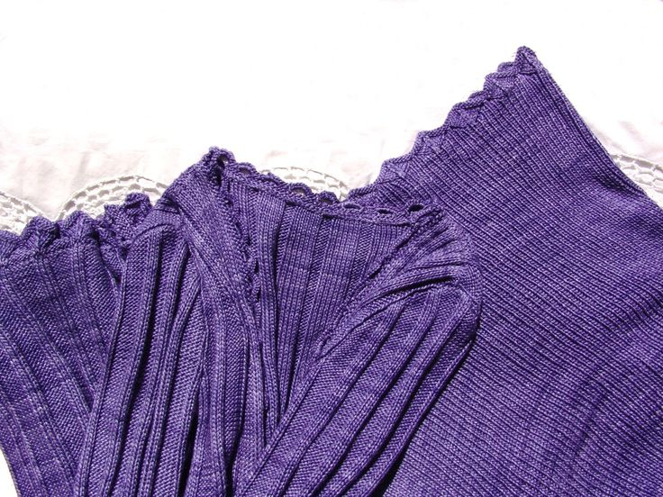 Diamond Collection. Slinky Cardigan. Feels like silk, drapes like silk. Designed by Tracy @knittingstation