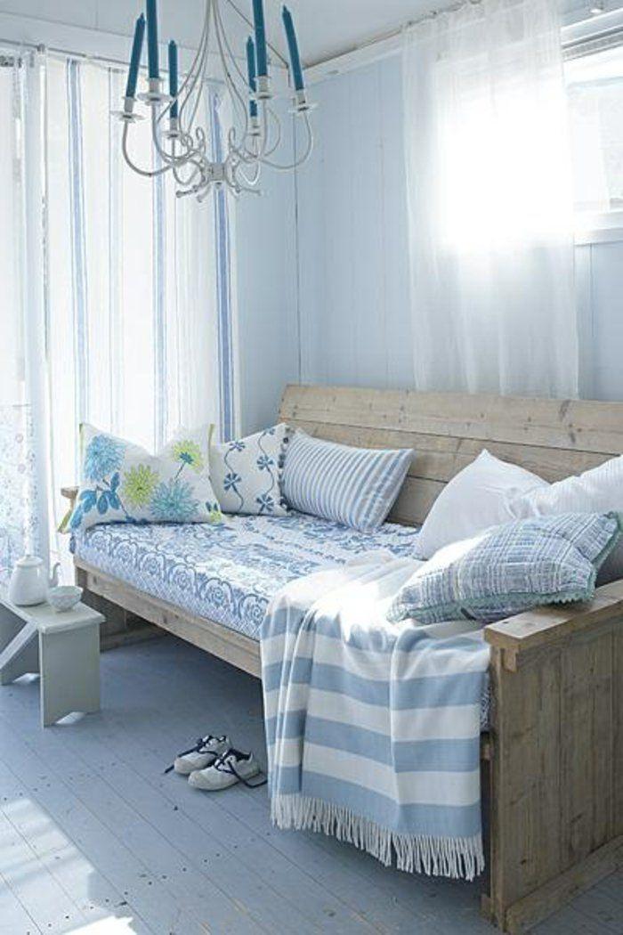 les 25 meilleures id es concernant matelas pour banquette sur pinterest chambres coucher de. Black Bedroom Furniture Sets. Home Design Ideas